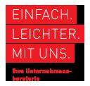 UBIT_Kampagnenlogo_Unternehmensberaterin